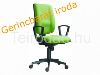 Gerincbarát iroda ®